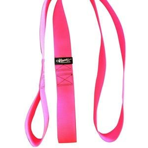 KIANA FITNESS Accessories - NEW! Stretch & Flex Bands! Improve Flexibility